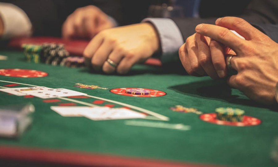 Why Facebook Is The Worst Choice For Online Poker