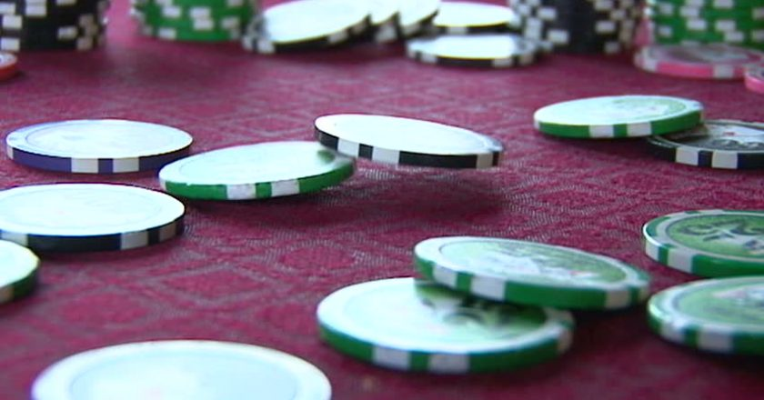 Obtain Much Better Online Casino Outcomes By Complying